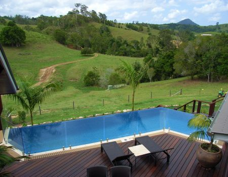 Eumundi Retreat