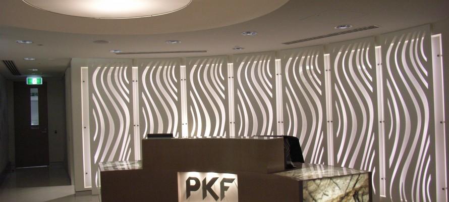 PKF 1