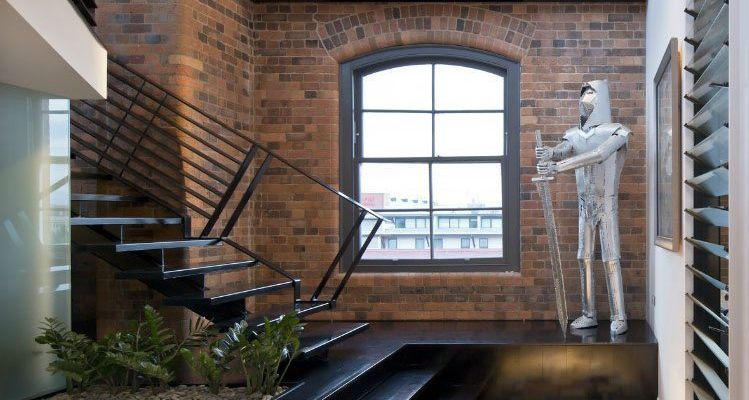 carson-woolstore-Stairs