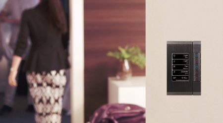 Residential Lighting Control Systems