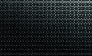 Grill texture background
