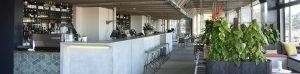 Hospitality - Watt bar