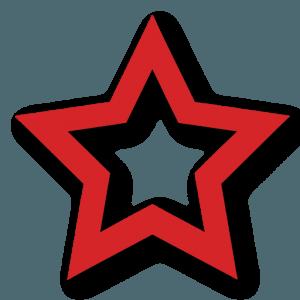 5thCorner Star
