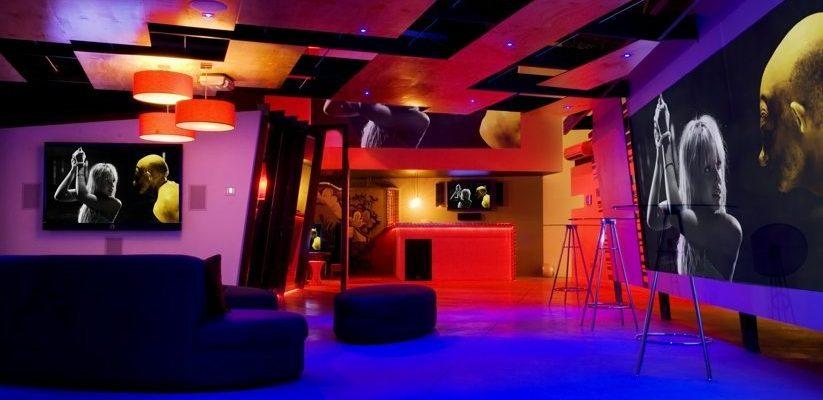 5th corner interiors 01