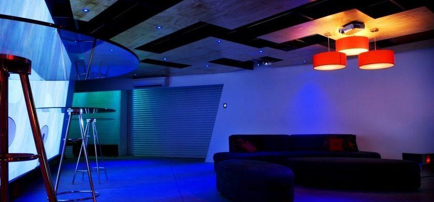 5th corner interiors 02