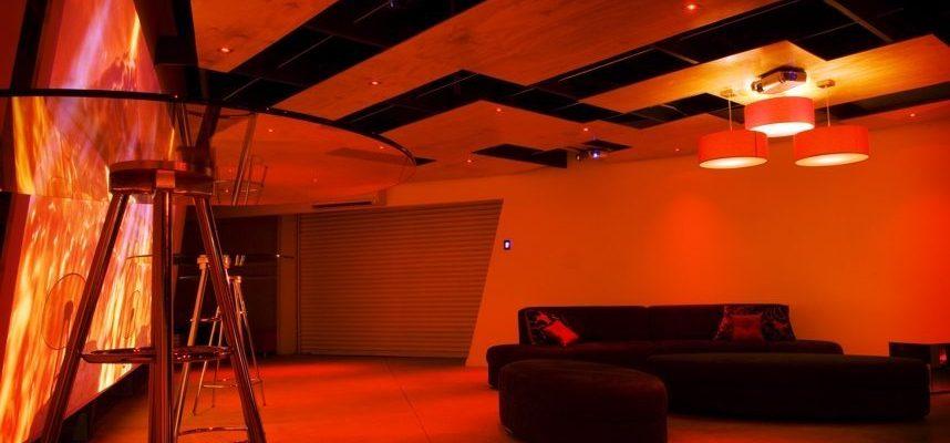 5th corner interiors 04