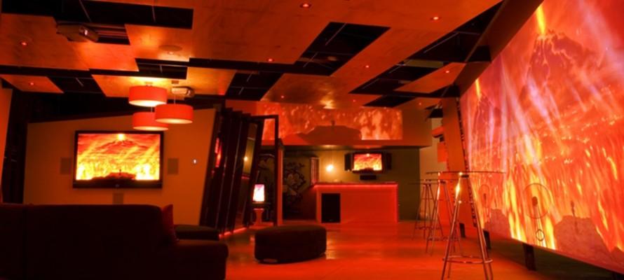 5th corner interiors 05