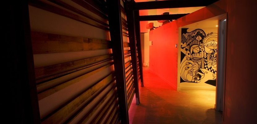 5th corner interiors 30