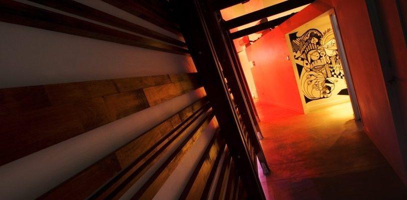 5th corner interiors 31