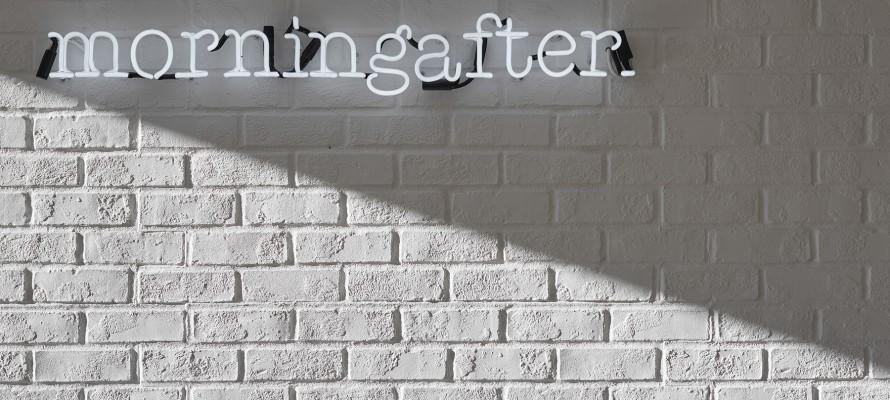 MORNINGAFTER-9