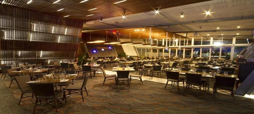 Calamvale restaurant