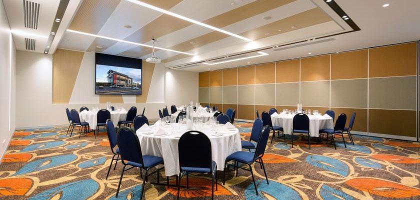 CalamvaleConference room L1-1