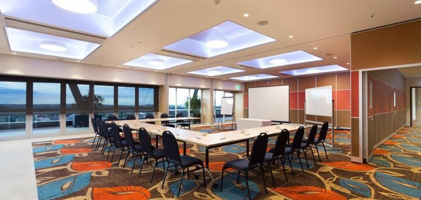 CalamvaleConference room L5