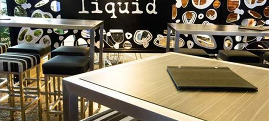 Liquid4