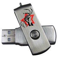 5thCorner USB